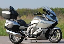 bmw k 1800 comparative motorbikes bmw k1600gtl vs honda gl 1800 goldwing