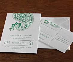Regency Wedding Invitations Letterpress Wedding Invitation Blog Letter Impressed By Ajalon