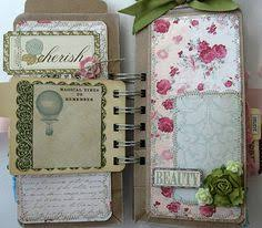 Pretty Photo Albums So Romantic Ove This With Black White Photo U0027s And Only Decorate