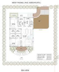 4 bedroom floor plans with basement codixes com