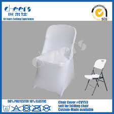 chair cover factory chair cover factory chair cover factory suppliers and