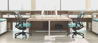 kijiji kitchener waterloo furniture kitchen and kitchener furniture furniture waterloo tables