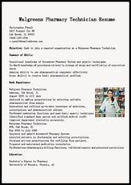 pharmacy technician resume exle 13 certified pharmacy technician resume riez sle resumes riez