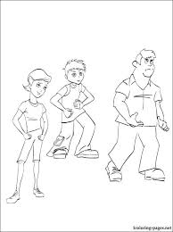 free colouring pages ben 10 ben coloring pages free printable