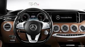2015 mercedes s class interior 2015 mercedes s class coupe interior hd wallpaper 77