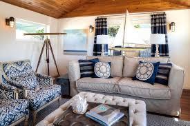 Coastal Living Room Chairs Lovely Coastal Living Chairs Ideas Coastal Furniture Ideas For