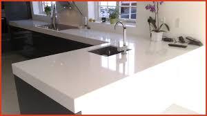 plan de travail cuisine noir pailleté plan de travail cuisine noir pailleté beautiful plan de travail