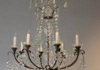 buy lights near me chandelier light near me where to buy chandelier shades ballroom