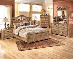 Granite Top Bedroom Furniture Distressed White Bedroom Furniture Internetunblock Us