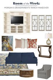 decorating a ranch home living room how to decorate