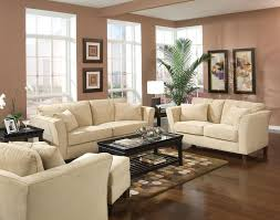 Colorful Living Room Furniture Sets Leather Sofa And Loveseat Color Set Furniture Living Room