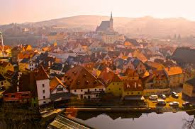 cutest small towns 25 secret small towns in europe you must visit world of wanderlust
