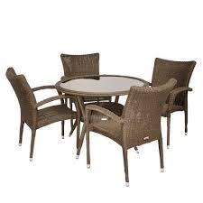Atlantic Patio Furniture 53 Best Garden Patio Furniture U0026 Accessories Images On Pinterest
