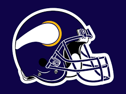 minnesota vikings football clipart clipart collection nfl