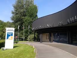 Cole Centrale De Lille File Façade Entrée De L école Centrale De Lille Jpg Wikimedia