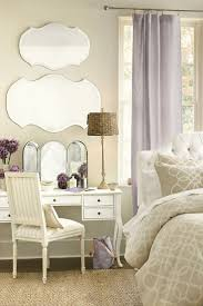 165 best lavender decor images on pinterest lavender decor