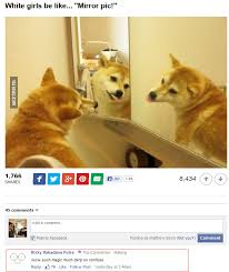 Doge Girl Meme - doge is dead
