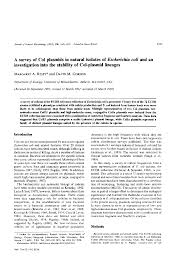 Cover Letter Microbiologist Physical Education Cover Letter Images Cover Letter Ideas