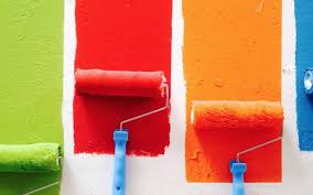 what s the best paint to use on kitchen doors what s the best paint color for houses martinson painting