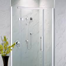 Bathroom Shower Panels 11 Fascinating Bathroom Shower Wall Panels Designer Direct Divide