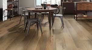 monument hickory scraped 203sa alamo hardwood flooring wood