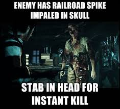 Videogame Meme - 40 of the most ridiculous exles of video game logic memebase