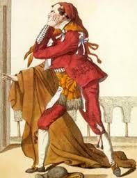 le mariage de figaro beaumarchais résumé le mariage de figaro beaumarchais
