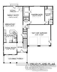 Greek Revival Home Plans by Best Greek Revival House Plans Arts