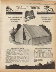 Sears Tent And Awning Yakima July 26 1910 Tent City On The Beach At Rockaway Queens 5x7