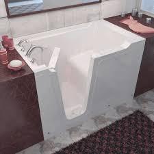 In Bathtub Meditub Walk In Bathtub 3660 Series