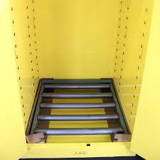 flammable cabinet storage guidelines flammable cabinet storage osha craigslist regulations symbianology