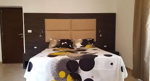 une chambre a rome les chambres b b roma monti bed breakfast rome