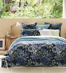 Australian Duvet Australian Style For Your Bedroom Cottonbox