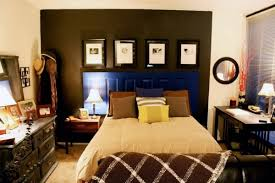 Young Couple Room Outstanding Simple Young Couple Bedroom Designs Famous Home Decor