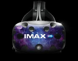 imax home theater home page imax vr