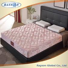 Bedroom Sets From China Buy Cheap China Bed Room Sets From China Products Find China Bed
