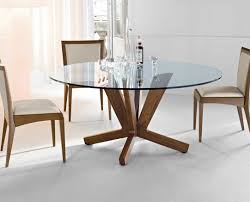 Dining Table Set Under 300 by Table Satisfying Round Dining Table Used Pretty Circle Dining