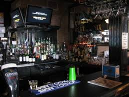 top 10 drinks order bar houston s top 10 day drinking bars houston press