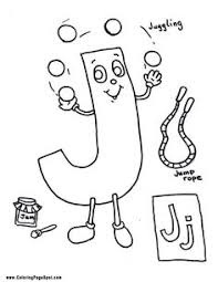 alphabet letter w coloring page a free english coloring