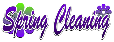 is it time for some spring cleaning u2013 making healthy choices a habit