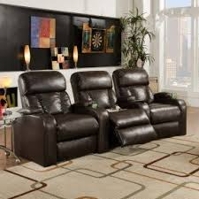 recliner theater seating foter