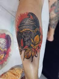 eternal art tattoo studio malta home facebook