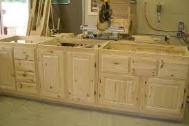 Corner Sink Base Cabinet Kitchen by 100 Cheap Kitchen Base Cabinets Kitchen Cabinets Home Depot