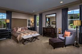 Nv Homes Floor Plans by New Homes For Sale In Henderson Nv Terraces At Inspirada