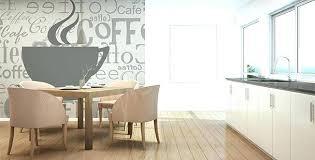 papier peint cuisine chantemur papier peint pour cuisine papiers peints cuisine papier peint pour