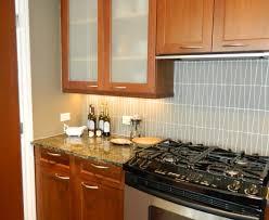 unfinished kitchen cabinet doors cabinet unfinished kitchen cabinets without doors beautiful