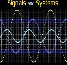 design lab viva questions 30 top signals and systems lab viva questions answers pdf signals