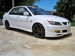 mitsubishi car 2004 negrohatillo 2004 mitsubishi lancer specs photos modification