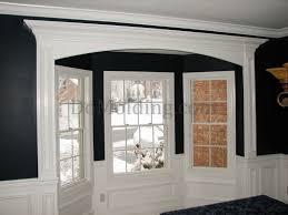 domolding molding and painting experts doors windows doors windows