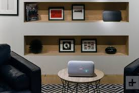 Home Design Game Questions by Google Home Vs Google Home Mini Vs Google Home Max Digital Trends